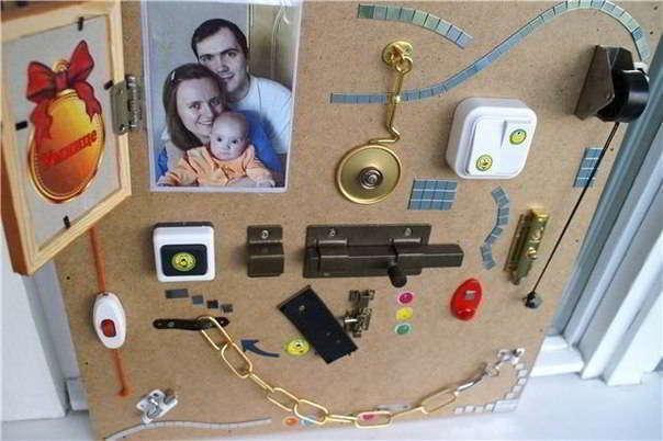 Карточки на свадебный стол своими руками фото